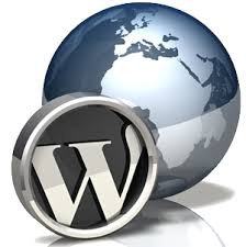 Silvercore Wordpress