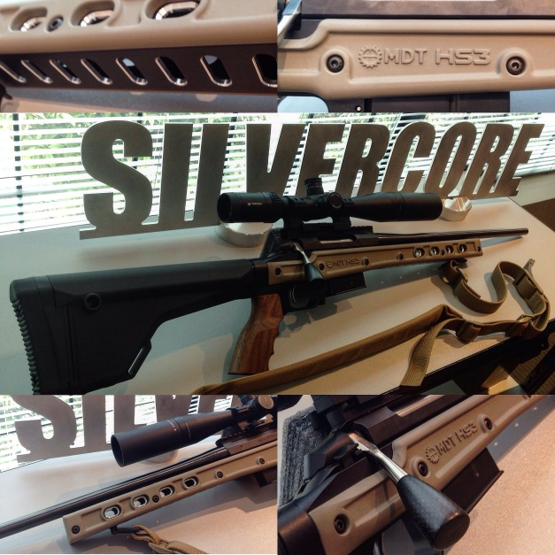 CFSC_PAL_Course_Langley_BC_SIlvercore_Test_Course_Rifle_MDT